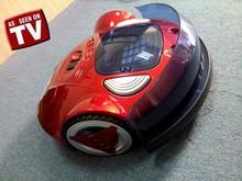 25W hot sell mini vacuum c;leaning robot / cheap robot vacuum floor cleaner S702