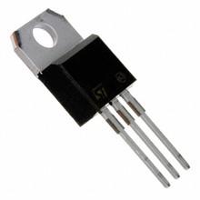 MC7812CTG 1.0 A Positive Voltage Regulators Integrated Circuits
