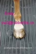 cow rubber mat,Horse rubber mat,Anti slip rubber mat