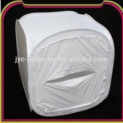 GK 73 white photographic light tents