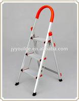 super agility aluminum ladder tree stand