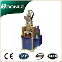 Vertical type injection molding machine,New product Plug Injection Molding Machine,Vertical injection moulding machine