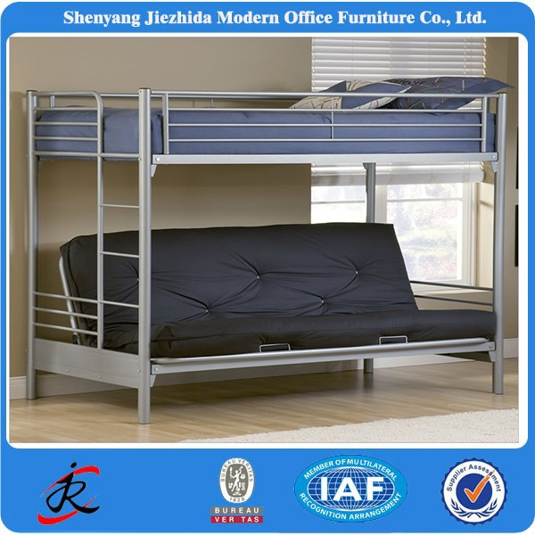 Double Deck Bed Dimensions Roole