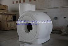 Fiberglass FRP GRP medical equipment casings