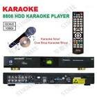 Portable Karaoke product with HDMI ,Support VOB/DAT/AVI/MPG/CDG/MP3+G songs ,Multilingual MENU ,Insert COIN