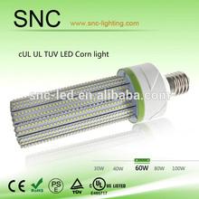 High quality mogul base CE ROHS PSE TUV CUL UL led corn bulb sales agents wanted worldwide