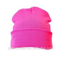 Sexy Women Winter Wool Hat Funny Knit Winter Hats