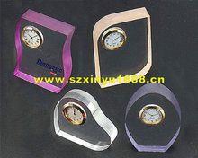 Top level Best-Selling bar decorative wall clocks