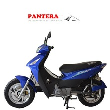 PT110-5 Chongqing Cub Best Quality Advanced Competitive Price Motorbike 200cc
