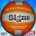 Offizieller Standard pu strand Volleyball-Spiel