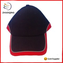 custom fashion accessories cheap baseball cap