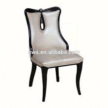 hydraulic adjustable bar stool