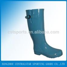 ladies wellies wellington boots rubber rain boots for sale