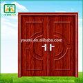 الترويجية الاقتصادية ym-8076 صور الأبواب الداخلية ريفي