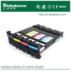 shibakawa compatible kyocera toner taskalfa 180 toner cartridge