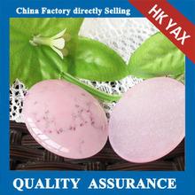 JZ03.24 China wholesale flatback epoxy resin,crystal epoxy resin,epoxy resin
