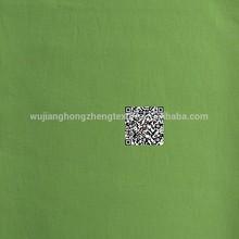 Nylon taslon fabric for ski jacket,sportwear