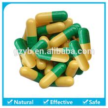 Healthy Care Capsules 30% EPA DHA Omega-3 Fish Oil