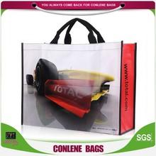 non woven cloth bag,non woven reusable bag,non woven promotional bag