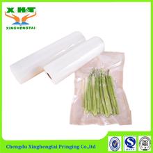 vacuum bag nylon Channel Bags & Tubing (Rolls)