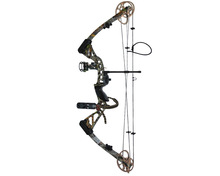 high quality archery hunting compound bow 35lbs-60lbs compound bow suitable for 175cm-185cm person
