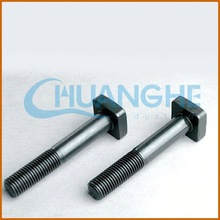 new product m 16 round square u bolt and nuts
