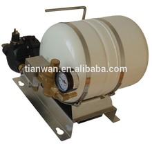 SHURflo Water booster pumps