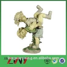 Action figure, figure, custom action figure