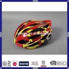 Wholesale, bulk China plant high quality bike helmet for sale
