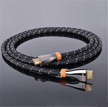 HDMI Cable 8' 1.4a 3D 240Hz Certified Lifetime Warranty
