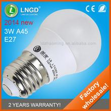 Factory Direct Sale led car light bulb For Sale