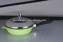 nonstick cookware home cooking frying pan
