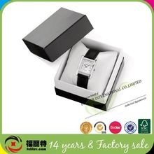 Alibaba china cheap innovative design box for wrist watch