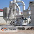 tecnología alemana de la máquina de fresado de lubricación