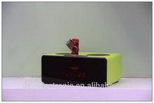 Cheap hot-sale big bluetooth speaker 15 inch