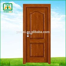 YM-7001 Most Popular Best-Selling Classic Composite Wooden Door