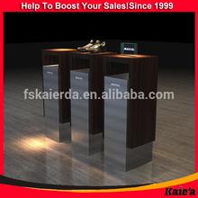 Hot Sell High-Quality Shoe Shop Equipment/Shop Equipment And Shop Equipment