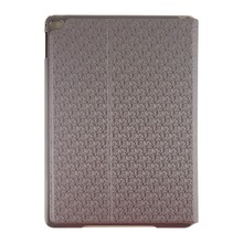 customized your own electronic slim fit tablet case for ipad air 2