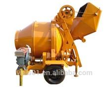 Electric concrete mixer Electric cement mixer Price of concrete mixer