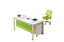 multi-purpose newest design modern factory direct office desk ornament