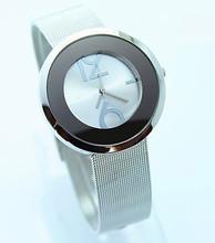 Cheap price good quality quartz movement new design watch for fashion girls