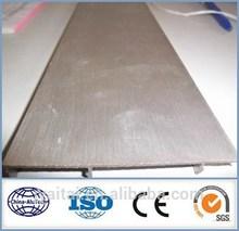 high quality best price aluminum screen door profile