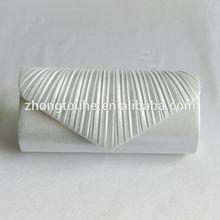 wholesale leather clutch bag