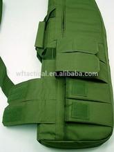 New Military Tactical Gun Bag ,Airsoft Gun Bag , Outdoor Gun Bag War Game