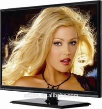 """slim cheap 32""""39""""hot 32''40"""" D led tv/E led tv/ metal cabinet,aluminum,CE,ROHS,BV approval tcl led tv"""