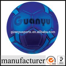 GY-B555 soccer ball toy football mini promotional toy footballs