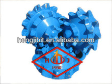 """IADC136 26 """" roller drill bits for water /oil/gas well drilling"""