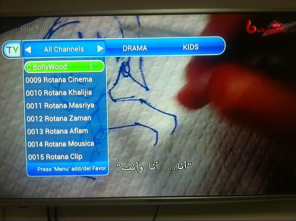 смотреть в прямом эфире телеканалы: