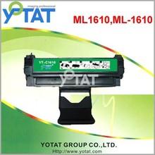 ML-1610 remanufactured toner cartridge for samsung scx-4521f toner cartridge