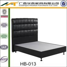 Hotel Bedroom Furniture Set Economical Bed